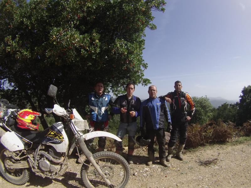 Viaje a Algeciras GOPR0246_zps67c568b7