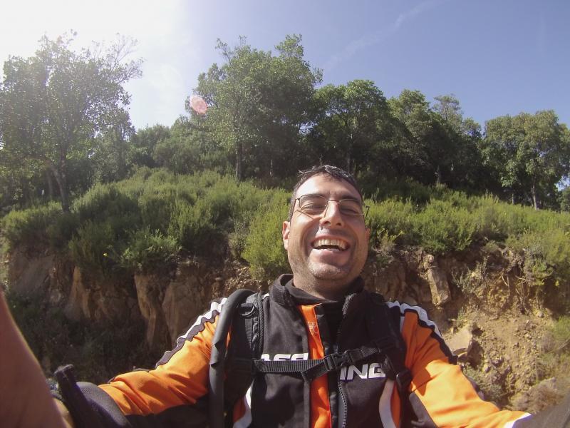 Viaje a Algeciras GOPR0249_zpsb10b339f