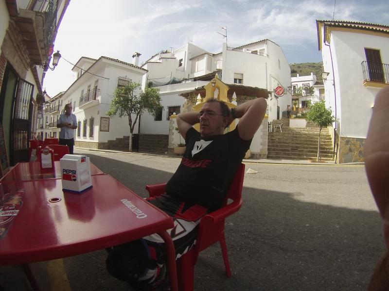 Viaje a Algeciras GOPR0258_zps9cebdd6b