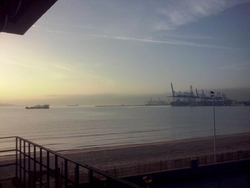 Viaje a Algeciras IMG-20141019-WA0002_zps9f4aca59