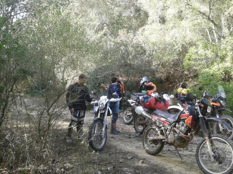Viaje a Algeciras IMG-20141019-WA0003_zps24ac6f62