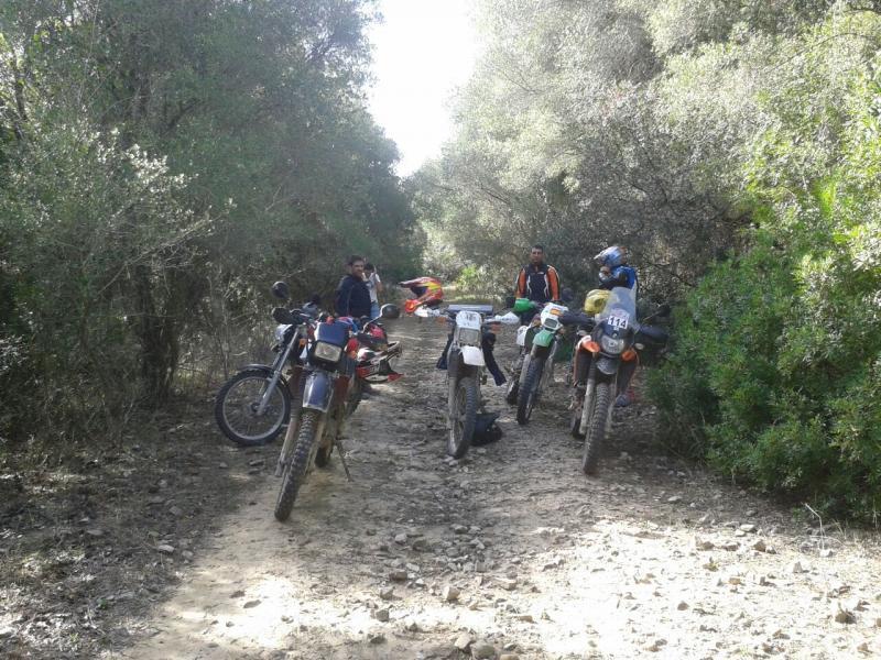 Viaje a Algeciras IMG-20141019-WA0023_zps54efc7c4