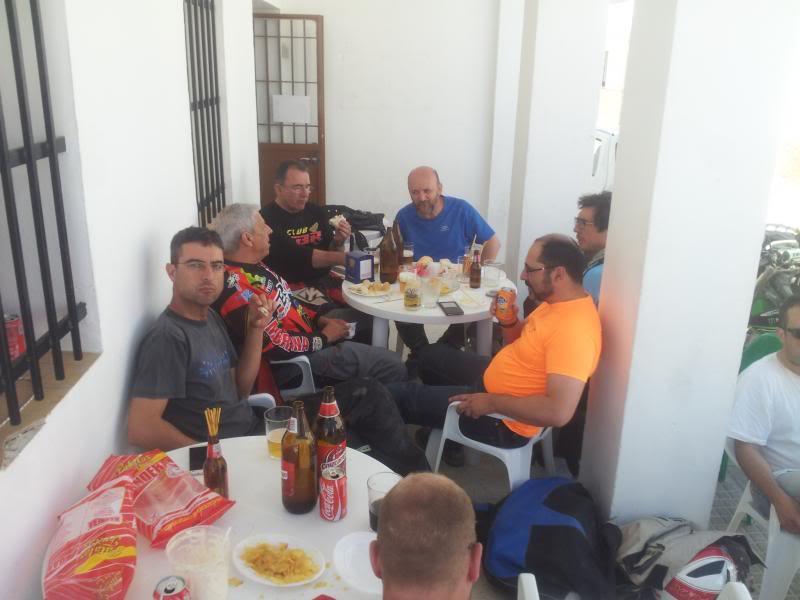 Domingo 8, reunion del frente sur y despedida de temporada! 20140608_153616_zps8a47e517