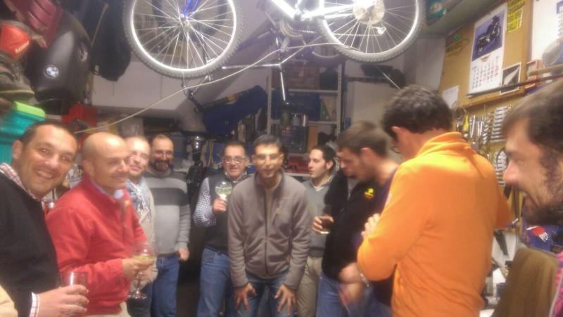 Reunion Navideña IMG-20141215-WA0002_zpskw1b0cpk