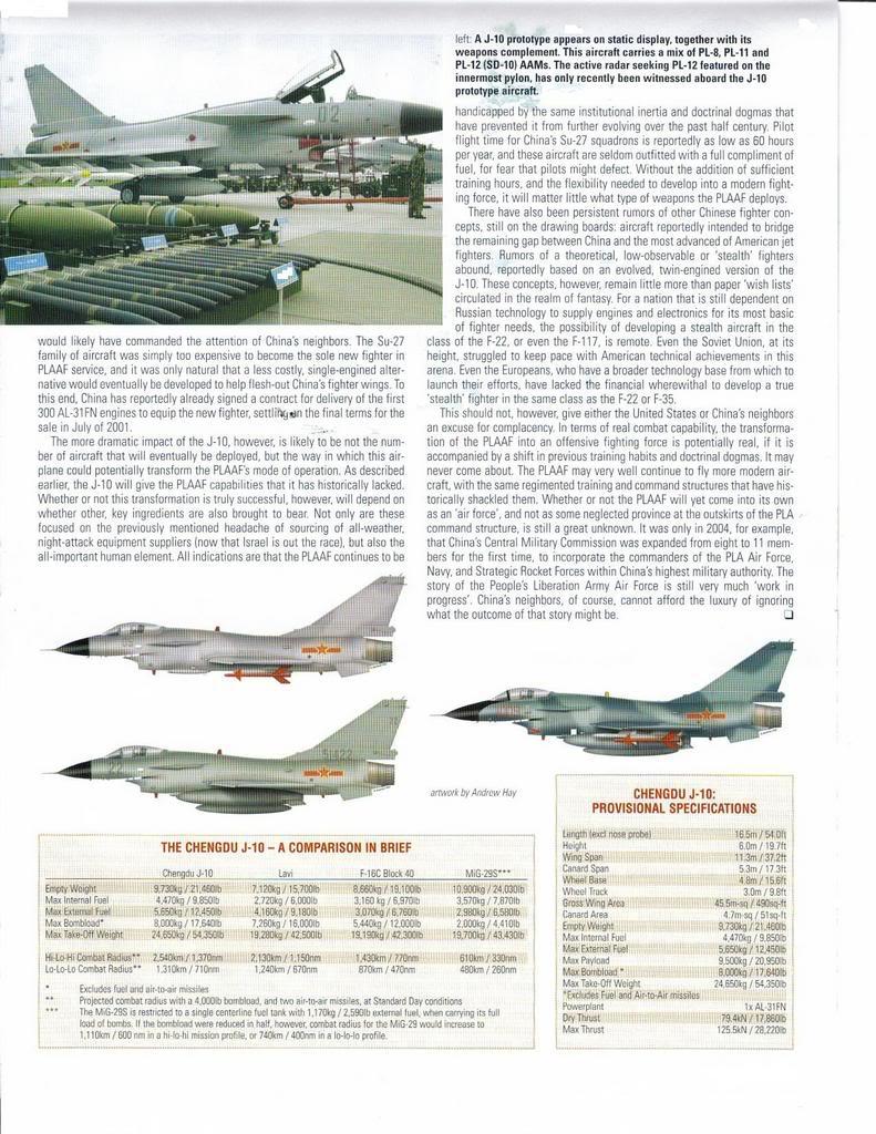 Más detalles del Chengdu J-20 - Página 8 SpecialReportJ-10F