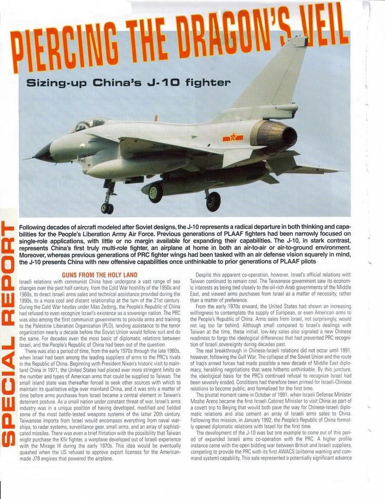 Más detalles del Chengdu J-20 - Página 8 SpecialReportJ-10a