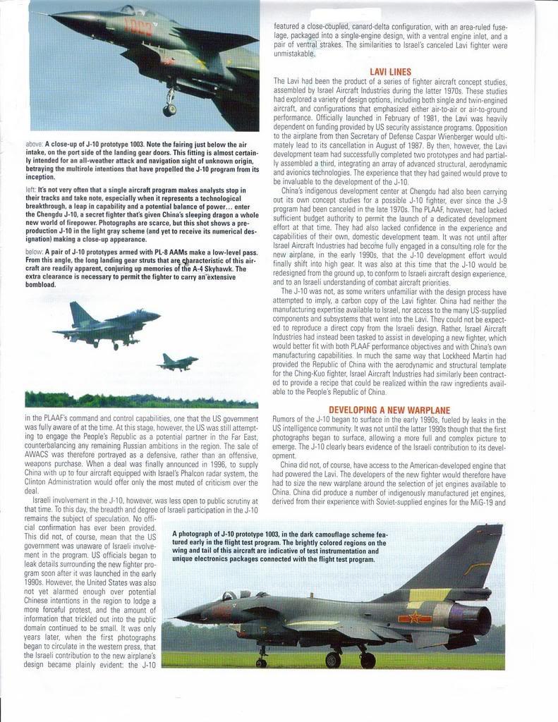 Más detalles del Chengdu J-20 - Página 8 SpecialReportJ-10b