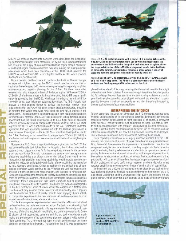 Más detalles del Chengdu J-20 - Página 8 SpecialReportJ-10c