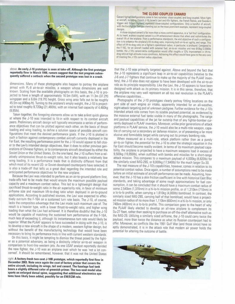 Más detalles del Chengdu J-20 - Página 8 SpecialReportJ-10d
