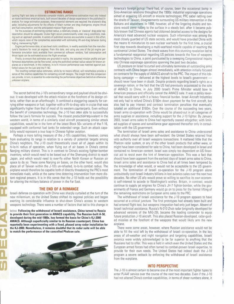 Más detalles del Chengdu J-20 - Página 8 SpecialReportJ-10e