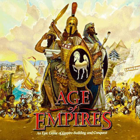 [PC] Age of Empires 1 Age_of_empires-