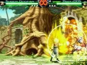 [PC] Dragon Ball Z Mugen Edition 2007 Dbzme2007