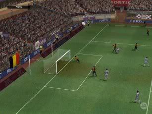 [PC] Fifa 2003 Fifa2003-1