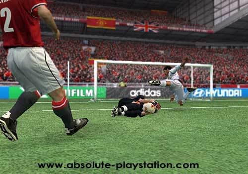 [PC] Fifa 2003 Fifa_2003_lr_1
