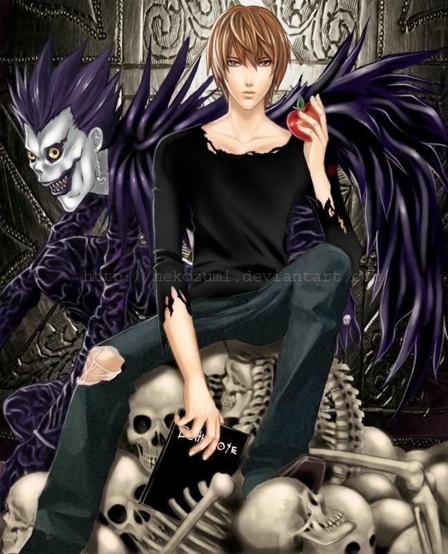 Imágenes de Death Note Death_Note-2