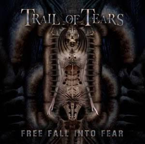 Trail of Tears Coverfreefallintofear3004nt