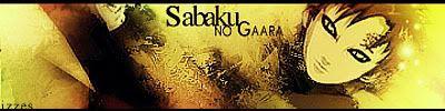 Sala do Otokage(†Uchiha Madara†) Sign_gaara_DF