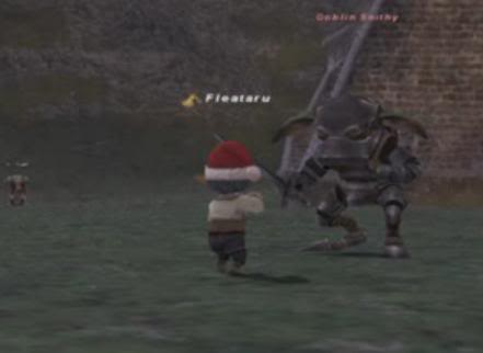 YouTube Videos? Self made. Mine/Yours? Post them Redmage2