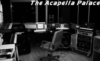 The Acapella Palace