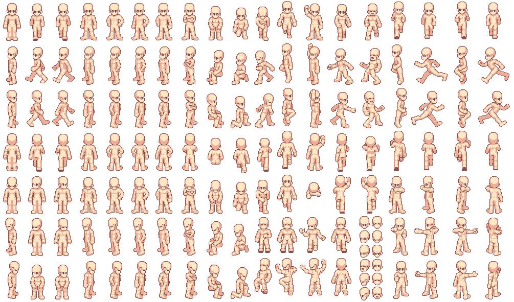 Skullgirls Nude Mods