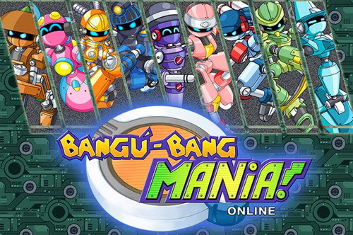 MMO Fanfic: Bangu-Bang Mania // Apocalypse Nigh Bbm_wp_bangu-bang