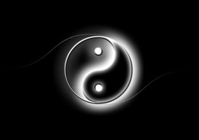 Opiniões/discrepâncias YinYang