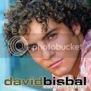 DAVID BISBAL - Pagina 7 DavidBisbal-CorazonLatino-00-Fronta