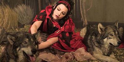 Morgana L. Vollmond K. Wolfs