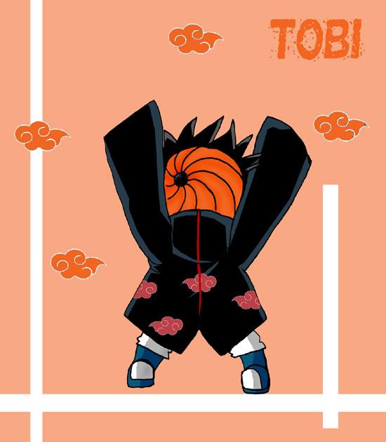 ¿Cual es tu personaje favorito de Naruto? Chibi_Tobi_by_darkgal66611