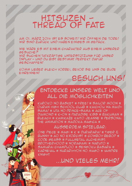 Altes Gästebuch Werbung_zps508a7d8e