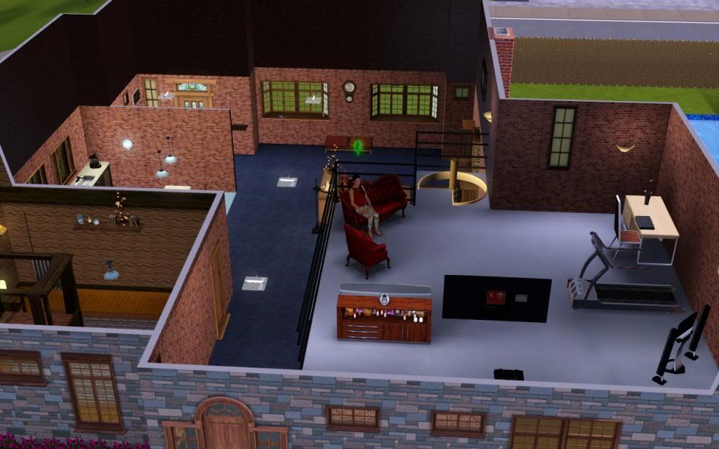 Sims o casas o lo que queráis - Página 2 Screenshot-10_zps097992ee