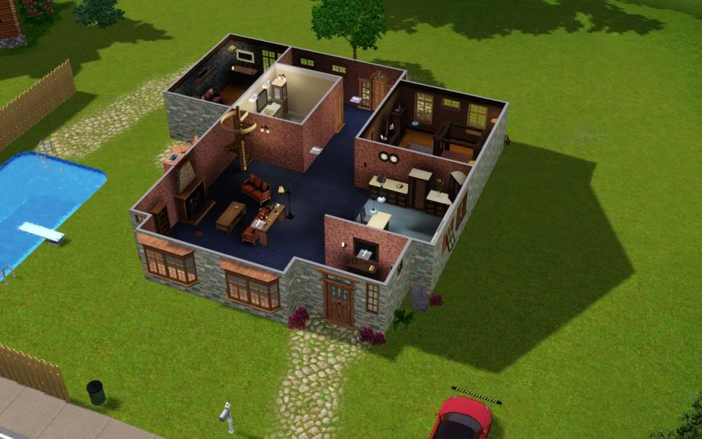 Sims o casas o lo que queráis - Página 2 Screenshot-2_zpsc7785b41