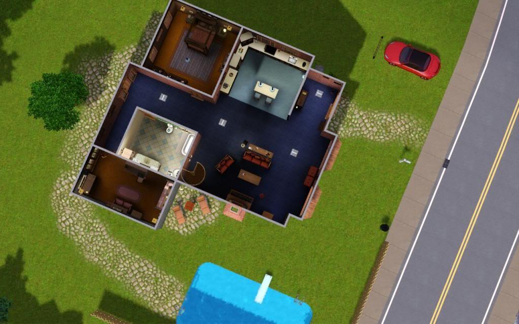 Sims o casas o lo que queráis - Página 2 Screenshot-3_zps5467733c