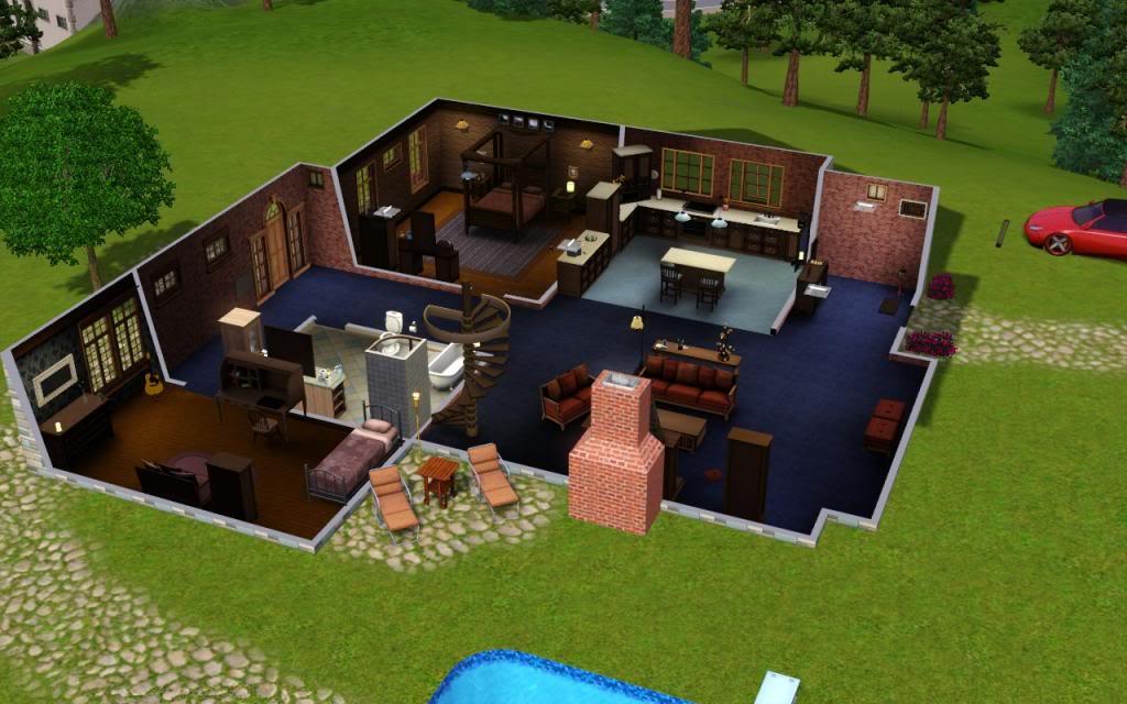 Sims o casas o lo que queráis - Página 2 Screenshot-4_zps1cef1888