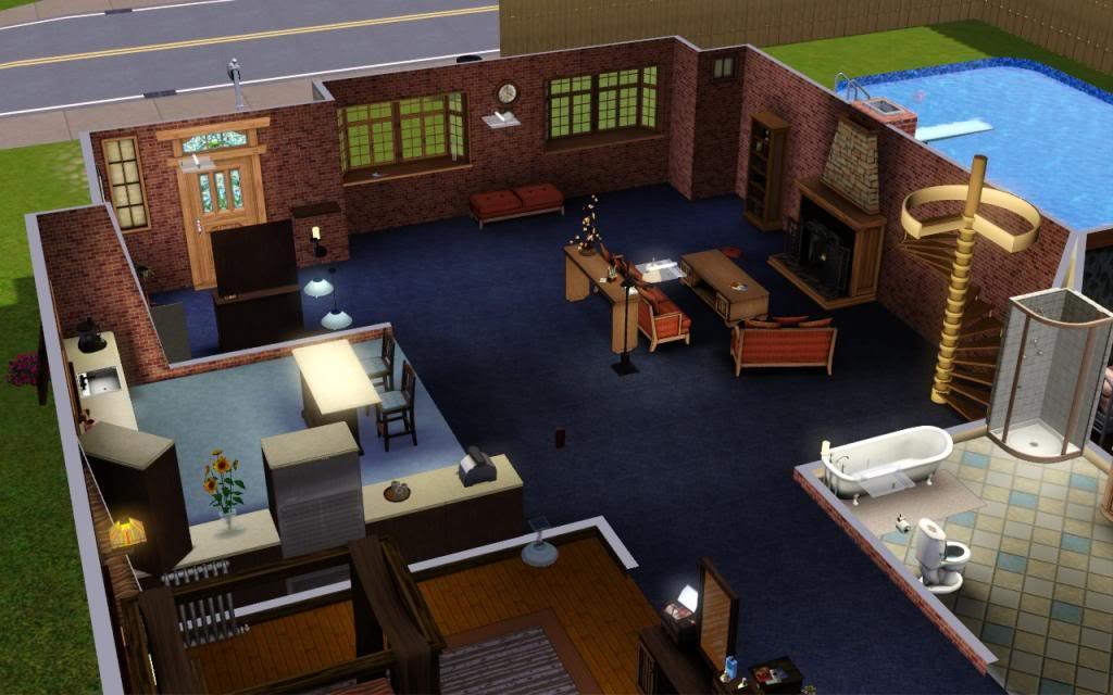 Sims o casas o lo que queráis - Página 2 Screenshot-5_zps54ba5d6d