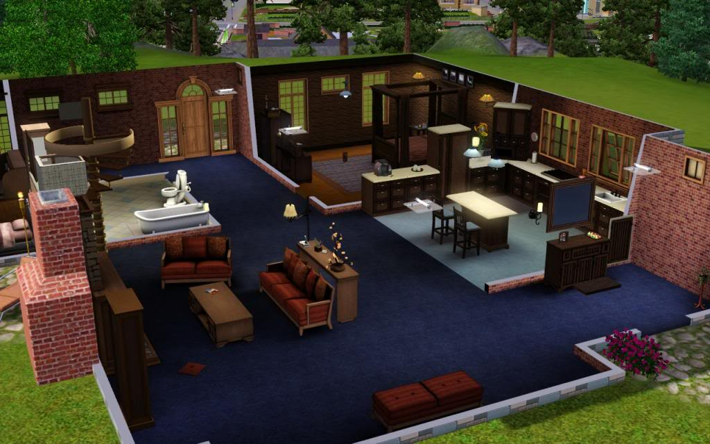 Sims o casas o lo que queráis - Página 2 Screenshot-6_zps8cf02821