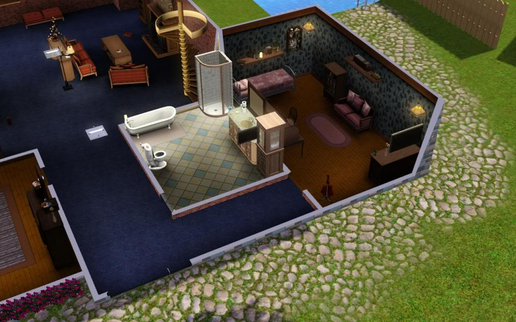 Sims o casas o lo que queráis - Página 2 Screenshot-8_zps284c2e00