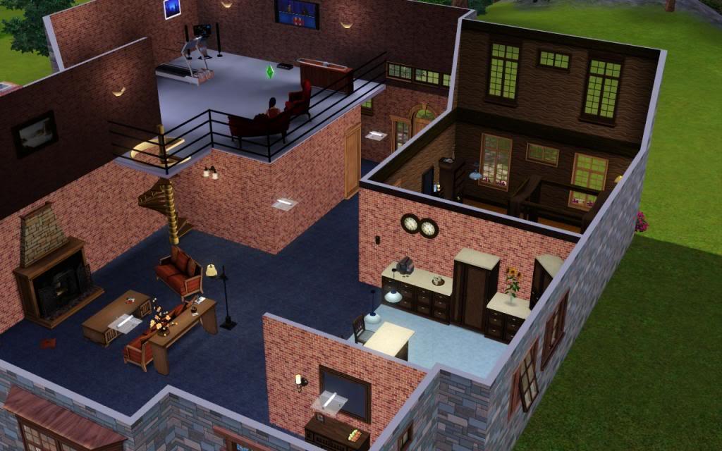 Sims o casas o lo que queráis - Página 2 Screenshot-9_zps8fd25f66