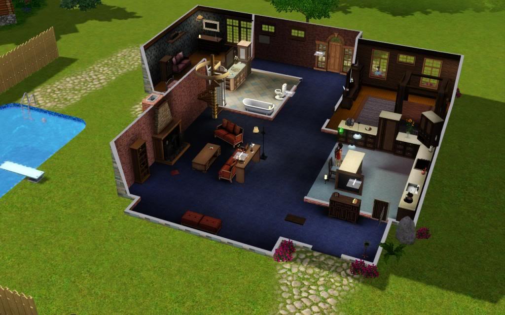 Sims o casas o lo que queráis - Página 2 Screenshot_zpsc7dd7e6f