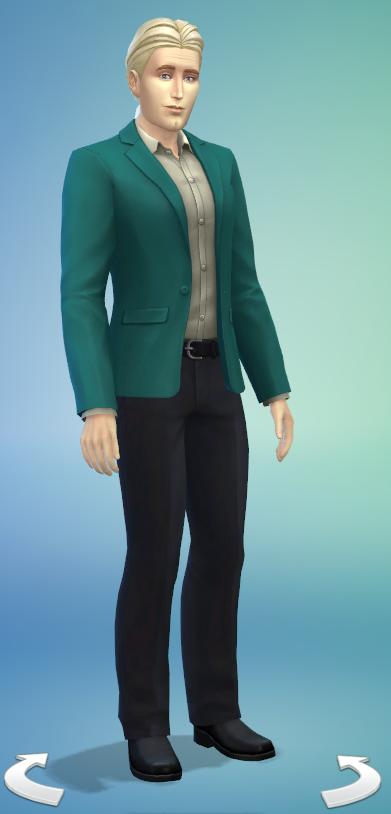 Sims o casas o lo que queráis - Página 2 Luciussims4_zps4497e002