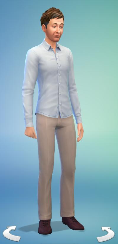 Sims o casas o lo que queráis - Página 2 Remussims4_zps47c05cfb
