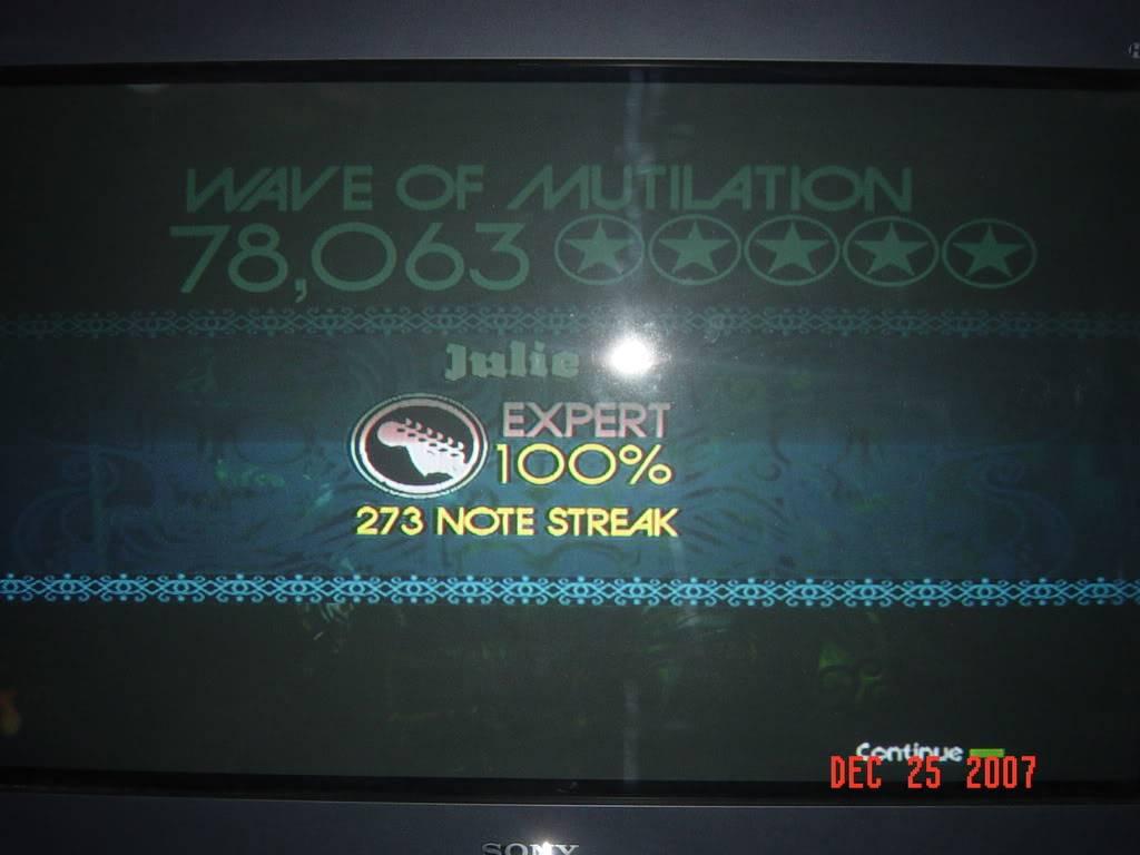 lolrockband DSC04760