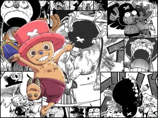nuestros personajes anime favoritos...bakka!! 54ff8efc