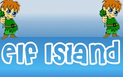 Suggest A New Avatar/Signature ElfIslandBAnner