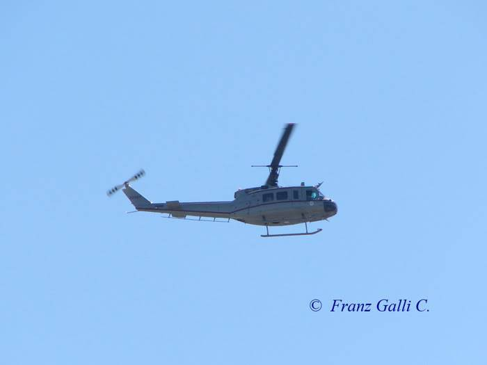 Les forces armées du Guatemala / Military of Guatemala / Ejército de Guatemala DSC03232