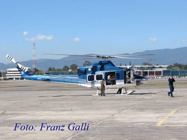 Les forces armées du Guatemala / Military of Guatemala / Ejército de Guatemala DSC03775