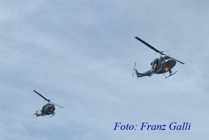 Les forces armées du Guatemala / Military of Guatemala / Ejército de Guatemala DSCF0752
