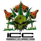 ICCRecs Releases 2008&Coming releases 2009 Icclogo-1