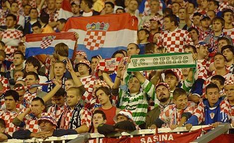 Veljaca 2010. - United Ireland Croatia_celtic_fans