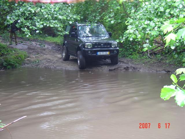"""My TT black Jimny """"NEW Upgrade"""" - Página 2 DSC01972"""